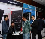 Photo Tech india 2019