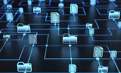 Files and Folders Eraser Software