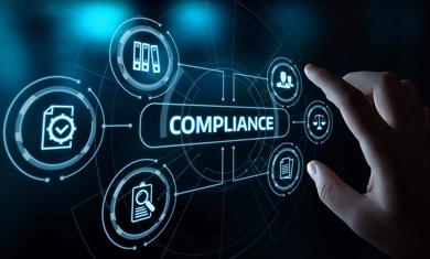 eraser audit compliance