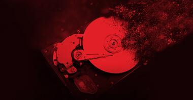 hard-disk-sanitization