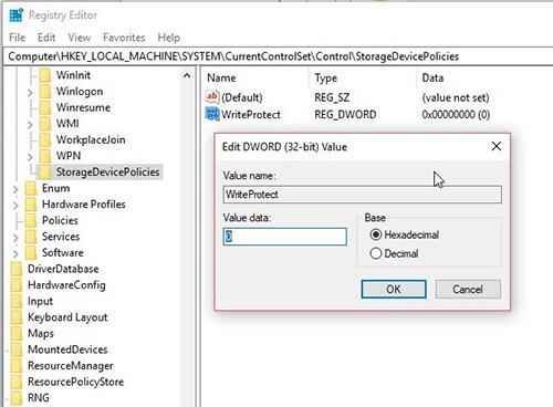 Guide-For-Diskpart-Error-10