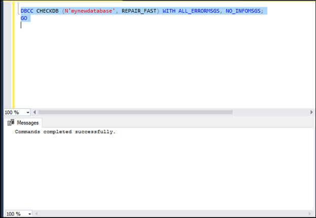 fix-sql-server-database-1