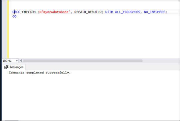 fix-sql-server-database-2