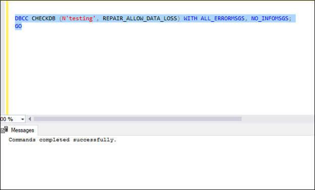fix-sql-server-database-3