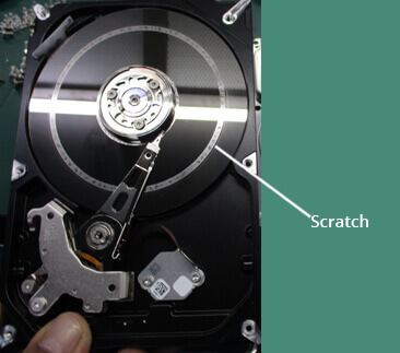 hdd-details-local-service-4