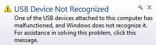 hdd-error-not-recognized