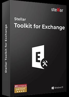 toolkit-exchange