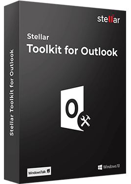 toolkit-outlook