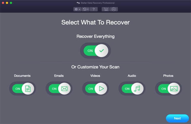 recover-deleted-mac