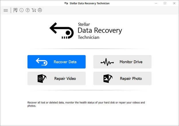 recover-deleted-raid