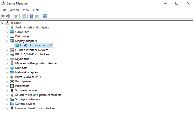 repair-corrupted-avi-file-1