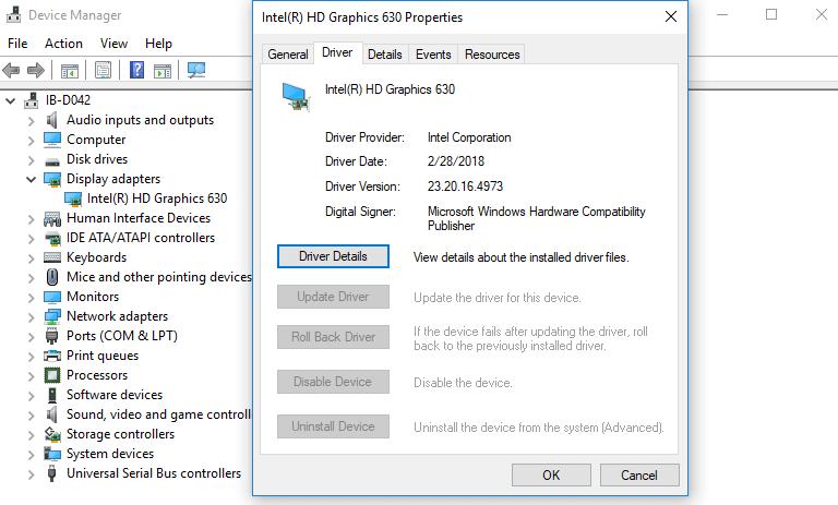 repair-corrupted-avi-file-2