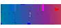 adani-entperises logo