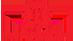 murugappa-group logo