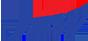 jsw-steel logo