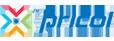 pricon logo
