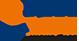 Max Life Insurance logo
