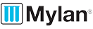 mylan laboratories logo