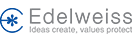 edelweiss-group logo