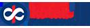 kotak-bank logo