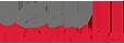 tech-mahindra logo