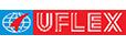 uflex logo