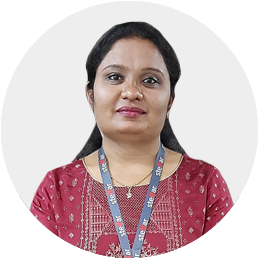 Executive-Customer Service-bangalore