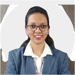 Service Manager Bangalore
