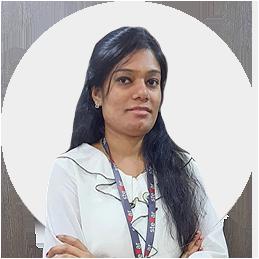 Customer Service-bangalore