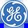 ge-india Logo