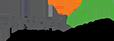 jindal-group logo