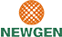 new-gen Logo