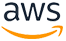 AWS-Cloud