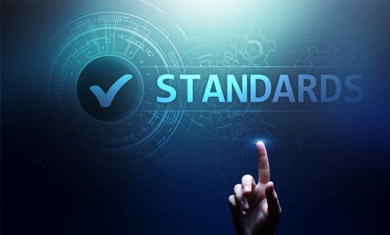 DATA WIPING STANDARDS