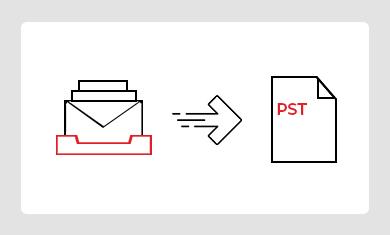 exporting-mailbox