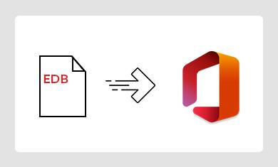 importing-edb-to-office
