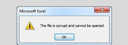 corrupt-excel-file