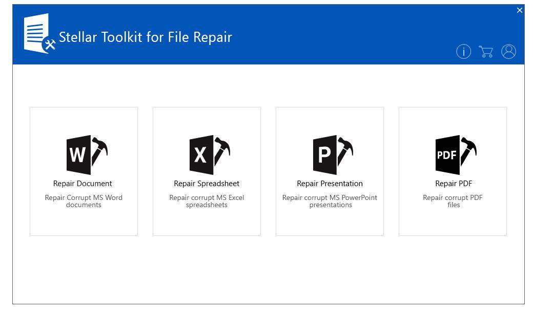 stellar-file-repair-for-toolkit