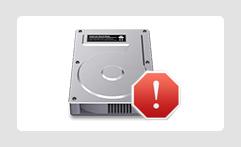 corrupt-drive-recovery-mac