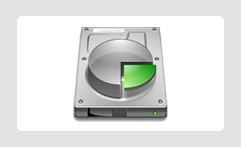 formatted-volume-recovery-mac