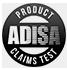 ADISA Certified