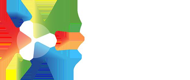 Stellar Data Recovery for GeM