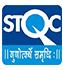 STQC certified