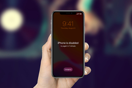 locked-or-disabled-ios-device