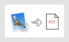 convert-apple-mail-to-pst