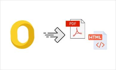 requirement-pdf