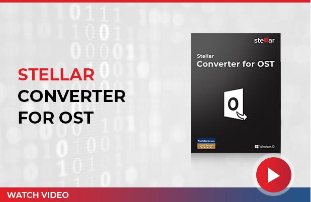 stellar-converter-for-ost