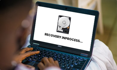 file-system-recovery