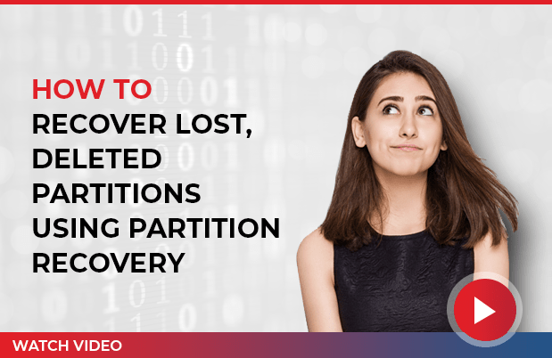 partition-recovery-software
