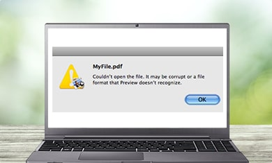 repair-pdf-stored-on-external-media